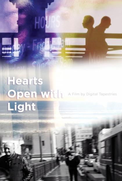 Heart-Open-with-Light